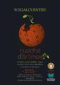 Wikialcuentru · Nueche d'Ánimes 2014.png