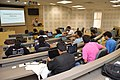 Wikidata Workshop - Kolkata 2017-09-16 2845.JPG