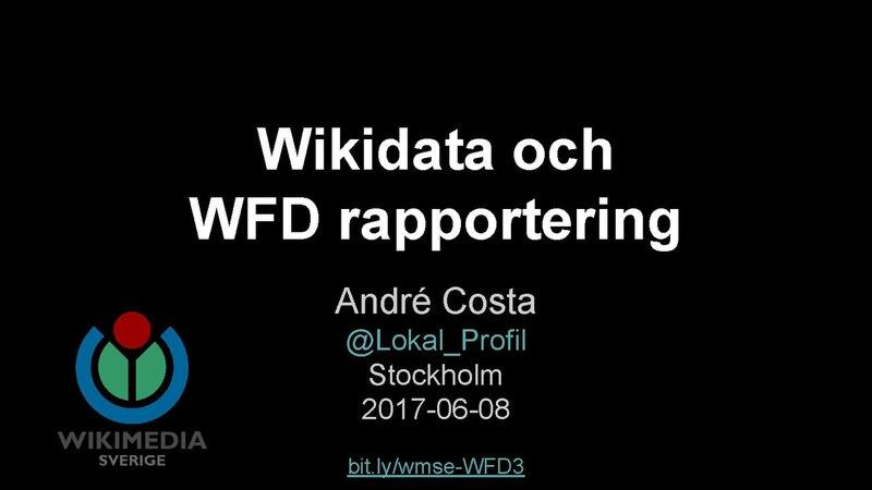 File:Wikidata och WFD data 3.pdf