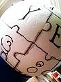 Wikiglobe styropor 13.jpg