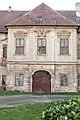 Wikiměsto Hustopeče 20150509 Rajhrad 3932.jpg