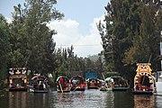 Wikimania15 Dschwen (15)
