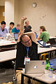 Wikimania 2013 by Ringo Chan 334.jpg