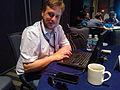 Wikimania 2015 Hackathon - Day 1 (26).jpg