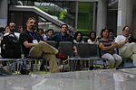 Wikimedia CEE 2016 photos (2016-08-27) 69.jpg