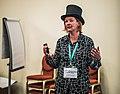 Wikimedia Conference 2018 – 202.jpg
