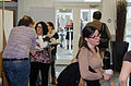 Wikimedia Diversity Conference 2013 20.jpg