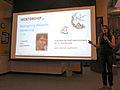 Wikimedia Metrics Meeting - June 2014 - Photo 32.jpg