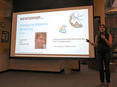 Wikimedia Metrics Meeting - June 2014 - Photo 32.jpg