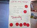 Wikimedia Product Retreat Photos July 2013 52.jpg