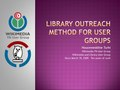 Wikimedia TN - Library Outreach.pdf
