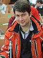 Wikimedia Ukraine AGM 2013 - 027.jpg