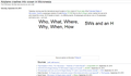 Wikinews easy article writing - Example4.png