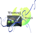 Wikipedia-Tennis-logo-v3-raquet.png