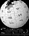 Wikipedia-logo-cr.png
