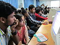 Wikipedia Academy - Kolkata 2012-01-25 1380.JPG