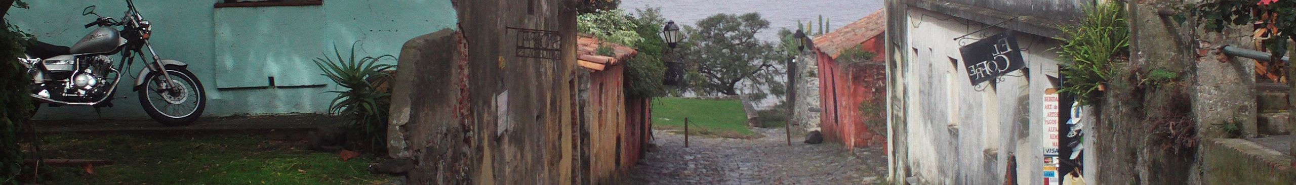 Colonia Travel Guide At Wikivoyage