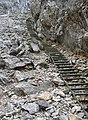 Wild Alpener Salzatal, 2012, 007.JPG