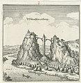 Wildenstein-Merian.jpg