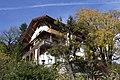 Wilderswil - panoramio.jpg