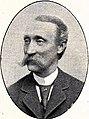 Wilhelm Gagner.jpg