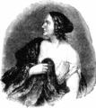Wilhelmine Schröder-Devrient.png