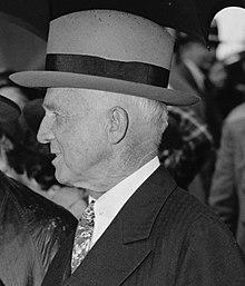 William Alexander Julian - 18 aprile 1938.jpg