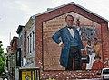 William C. Goodridge Mural in York PA.jpg