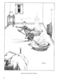 William Heath Robinson Inventions - Page 016.png