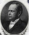 William Windom (Engraved Portrait).jpg
