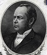 William Windom (Engraved Portrait).jpg