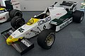 Williams FW09 Honda Collection Hall-2.jpg