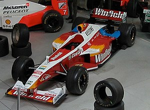 Williams FW21 Auto und Technik Museum Sinsheim.jpg