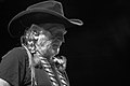 Willie Nelson Country Throwdown Tour 2011 - 1.jpg