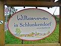 Willkommen in Schlunkendorf - geo.hlipp.de - 39191.jpg