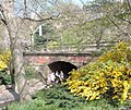Willowdell Arch Central Park jeh.jpg