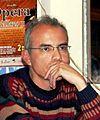 Willy Gómez Migliaro.jpg