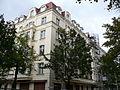 Wilmersdorf Kulmbacher Straße.jpg
