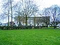 Wim Saerens Square in Deurne (410546705).jpg