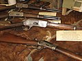 Winchester lever side-ejectors.jpg
