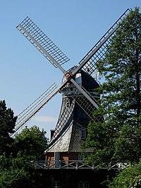 Windmühle Elfriede in Husberg.jpg
