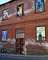 Windows in Kandava - panoramio.jpg