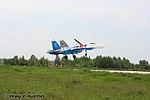 Wings of Victory 2008 (68-15).jpg