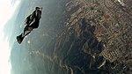Wingsuit First Flight Course (6367588745).jpg