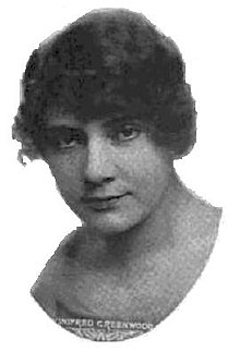 alt=Description de l'image Winifred Greenwood 1.JPG.
