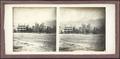 Winter scene, unidentified location, from Robert N. Dennis collection of stereoscopic views 4.png