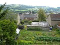 Wirksworth - View from The Dale - geograph.org.uk - 550811.jpg
