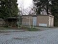 Wittgensdorf ob Bf, Fahrradstellplätze am alten Standort (1).jpg