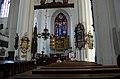 Wnętrze kościoła Mariackiego w Gdańsku - ołtarz główny.jpg