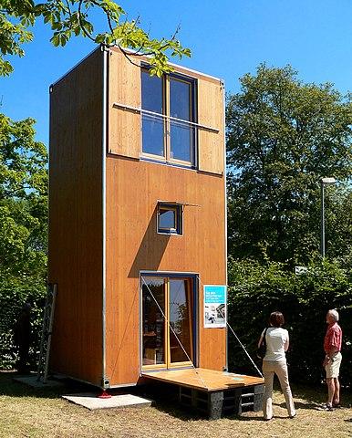 Wohnung In Hannover Mieten